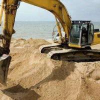 杭州河沙,海沙分辨检测项目,杭州哪里检测建筑用砂