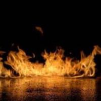 杭州窗帘防火等级B1等级,杭州板材消防耐火A1级