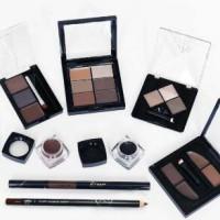 无锡化妆品检测机构,无锡化妆品MSDS货运报告
