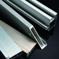 宁波市铝合金材料硬度检测机构,金属材料金相分析中心
