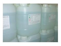 GB/T 25097-2010 绝缘体带电清洗剂 检测标准