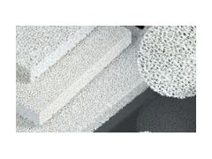 GB/T 25139-2010 铸造用泡沫陶瓷过滤网 检测标准