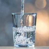 宁波市生活饮用水检测中心,宁波市自来水检测机构