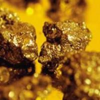 宁波市金矿石检测机构,宁波市金矿石含金量测试中心