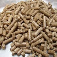 宁波市生物质颗粒灰分_高低位发热量_硫含量检测机构