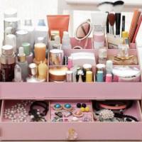 宁波市化妆品检测机构,宁波市化妆品成分分析中心
