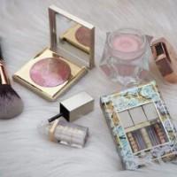 广州市化妆品检测机构,广州市护肤品重金属检测
