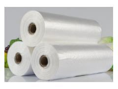 GB 4806.7-2016 食品安全国家标准 食品接触用塑料材料及制品 检测标准