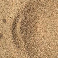 广州建筑用砂质量分析,广州市河沙氯离子检测是否合格