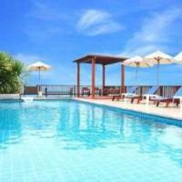 深圳市泳池水水质年检报告办理中心,泳池水检测收费标准
