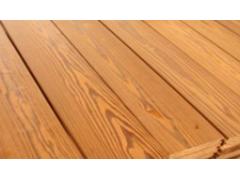 GB/T 27651-2011 防腐木材的使用分类和要求 检测标准