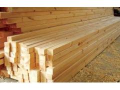 GB/T 27652-2011 防腐木材化学分析前的预处理方法 检测标准