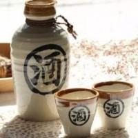 广州市白酒送检单位,白酒掺假_酒精浓度测试机构