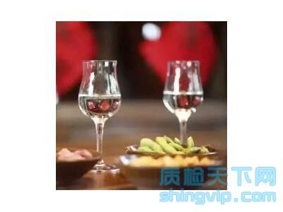 佛山市白酒检测报告,蒸馏酒_米酒检测中心