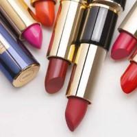 佛山市化妆品检测报告办理地点_价格_多少钱