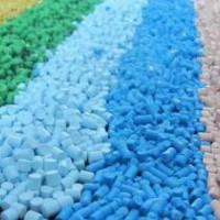 佛山市塑料检测机构_塑料成分分析