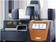 GB/T 27761-2011 热重分析仪失重和剩余量的试验方法 检测标准