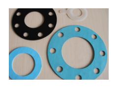 GB/T 27795-2011 非金属垫片腐蚀性试验方法 检测标准
