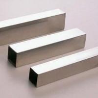 东莞市检测是否为201不锈钢,东莞市201不锈钢检测机构