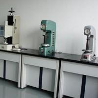 东莞不锈钢洛氏硬度检测机构,东莞金属拉伸测试