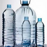 东莞市饮用水检测一次多少钱,东莞自来水检测机构