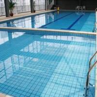 东莞泳池水质检测机构_东莞泳池水年检单位