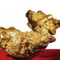 东莞矿石含金量检测,东莞火试金法测试一次多少钱