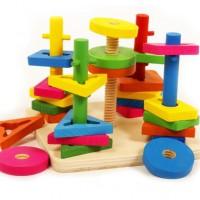 东莞市玩具检测中心,东莞市玩具进出口检测单位