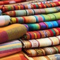 成都纺织品面料,纺织品布料成分检测分析中心
