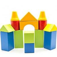 成都市玩具检测机构,玩具出口RoHS到哪里检测
