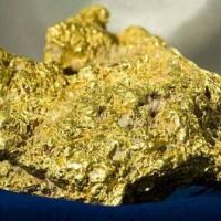 苏州金矿石含金量测试中心,苏州矿石第三方检测机构