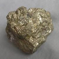 苏州铜矿石检测分析中心,萤石检测机构