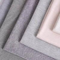 苏州纺织品检验,衣服密度检测机构,布料织物针织性能检测