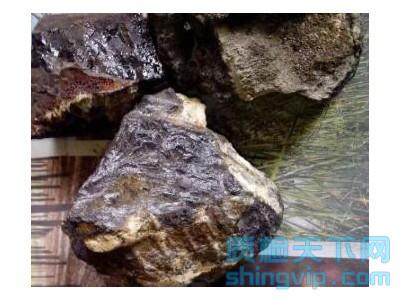 成都矿石二氧化硅含量检测,矿产检测权威机构
