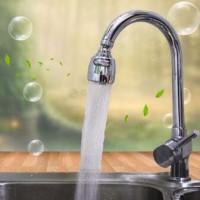 郑州自来水检测机构,郑州饮用水能否饮用检测中心
