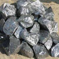 郑州铜矿石检测_金矿石, 铁矿石成分质量检测