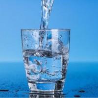 杭州饮用水检测机构,杭州水质分析检测权威单位