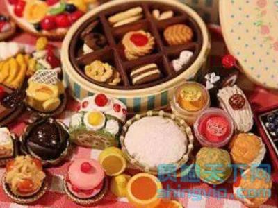 郑州第三方食品检测机构,郑州食品检测一次多少钱