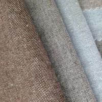 武汉衣服面料成分检测机构,服装纤维含量化验分析