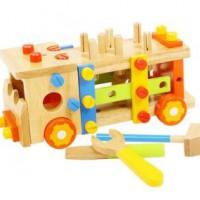 长沙儿童玩具成分分析机构,玩具安全检测报告