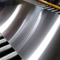 宁波市不锈钢成分分析机构,钢材检测中心