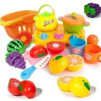 宁波市玩具安全性检测,哪里可以出具玩具电商检测报告