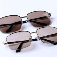宁波市眼镜质检报告多少钱一份,第三方眼镜检测机构