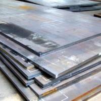 青岛市钢板检测,钢材,钢管成分分析_牌号鉴定