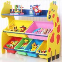 青岛市儿童玩具检测中心,玩具安全性检测报告
