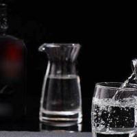 重庆市白酒检测报告多少钱一份,重庆白酒总酸总脂检测中心