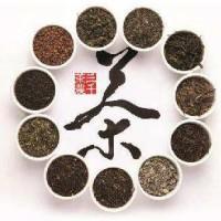 重庆市茶叶检测一下多少钱,重庆市茶叶销售检测报告