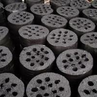 重庆市煤炭分析机构,重庆蜂窝煤检测报告多少钱