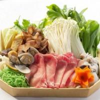 重庆蔬菜农残检测_重庆肉类瘦肉精检验