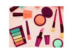 GB/T 37625-2019 化妆品检验规则 检测标准
